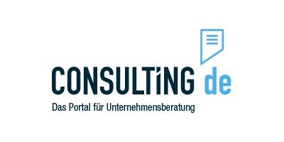 Consulting.de