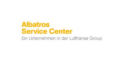 Albatross Service Center