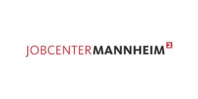 Jobcenter Mannheim